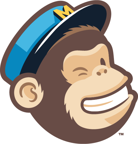 Get those funnels flowing. MailChimp automation is now free!